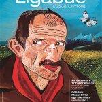 Antonio Ligabue - l'uomo, il pittore
