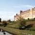 Weekend to Cittadella and surroundings