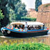 Boat trip in Padua - Free for hotels' guests